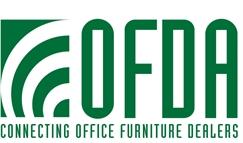 Office Furniture Installers Omaha