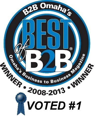 Style_5_2008-2013_B2B_VOTED_1_resized