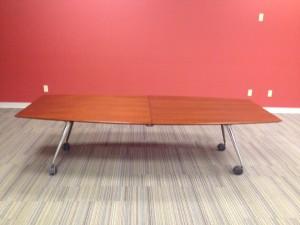 Aspire Table